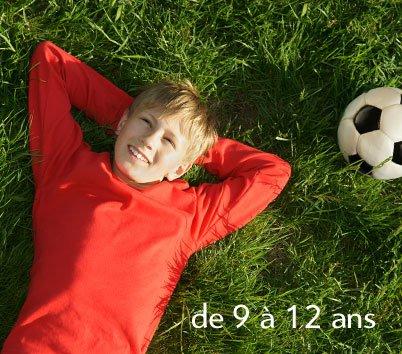 [INTERNET] Citroën/DS sur Facebook - Page 2 18963310