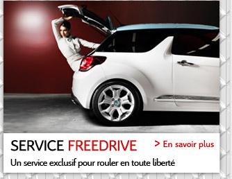 [ACTUALITE] Les promotions de Citroën - Page 3 2b799110
