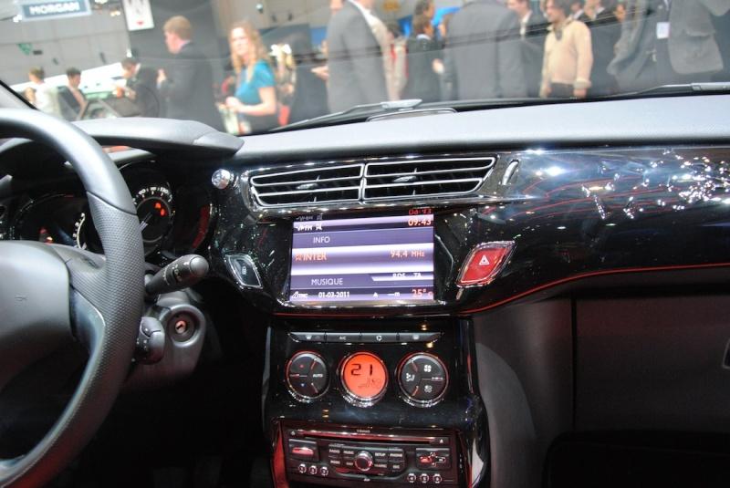 [SALON] GENEVE 2011 - Salon international de l'auto - Page 6 7-salo10