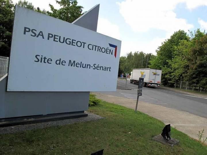 [Information] Citroën - Par ici les news... - Page 11 88529710