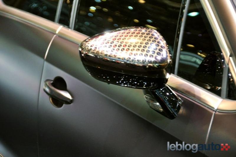 [SALON] GENEVE 2011 - Salon international de l'auto - Page 7 C12