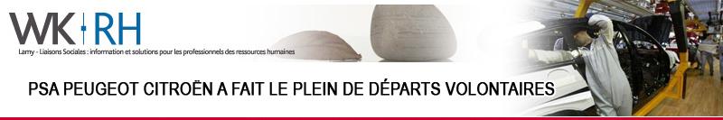 [Information] Citroën - Par ici les news... - Page 39 Citroa10