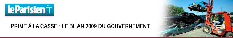 [Information] Citroën - Par ici les news... - Page 39 Citroa12