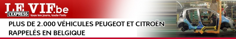 [Information] Citroën - Par ici les news... Citroa16