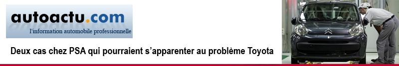 [Information] Citroën - Par ici les news... Citroa18