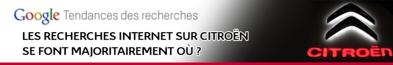[Information] Citroën - Par ici les news... Citroa19