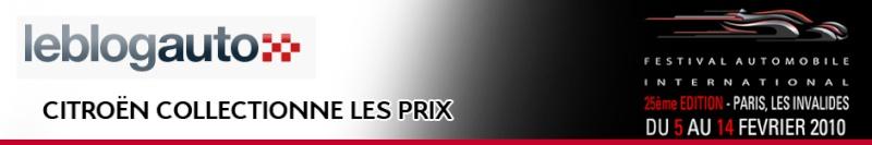 [Information] Citroën - Par ici les news... - Page 2 Citroa30