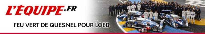 [AUTRE] Les aventures de Sébastien Loeb chez Peugeot Citroa45