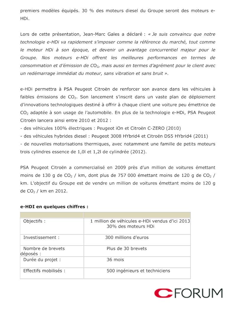 [INFORMATION] Creative technologie Cp_e-h11