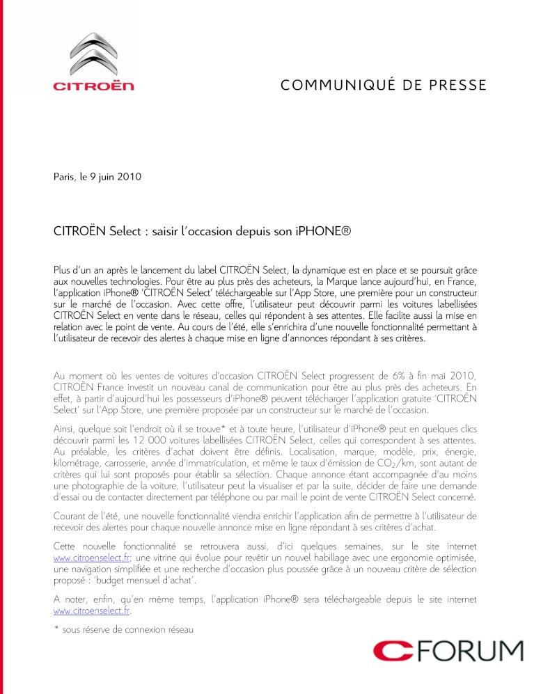 [Information] Citroën - Par ici les news... - Page 20 Cpcitr17