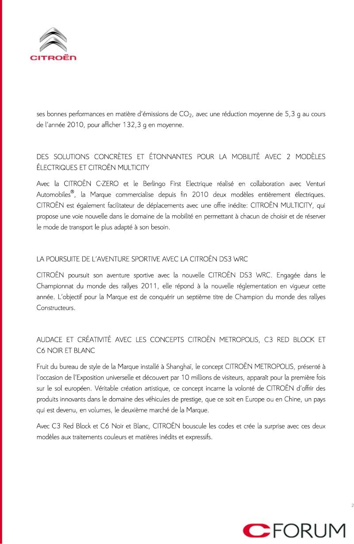 [SALON] GENEVE 2011 - Salon international de l'auto - Page 6 Cpcitr20