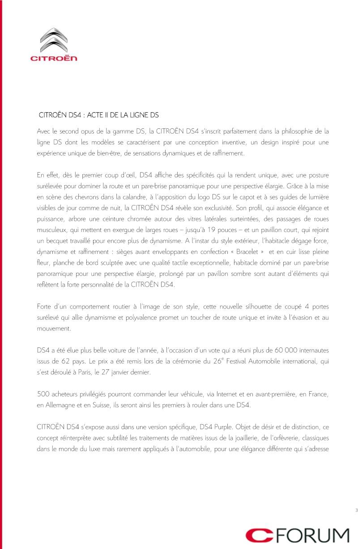 [SALON] GENEVE 2011 - Salon international de l'auto - Page 6 Cpcitr21