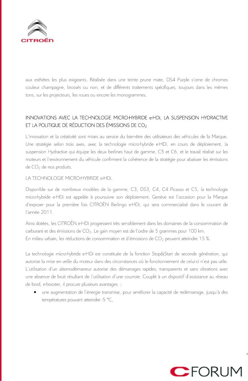 [SALON] GENEVE 2011 - Salon international de l'auto - Page 6 Cpcitr22