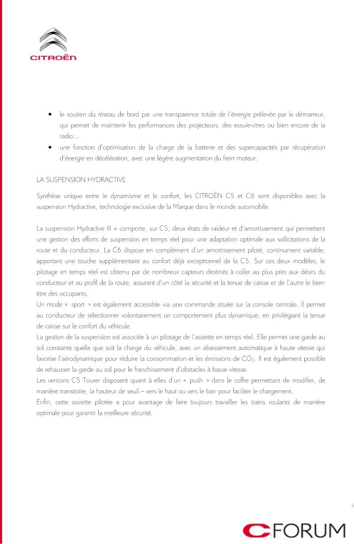 [SALON] GENEVE 2011 - Salon international de l'auto - Page 6 Cpcitr23