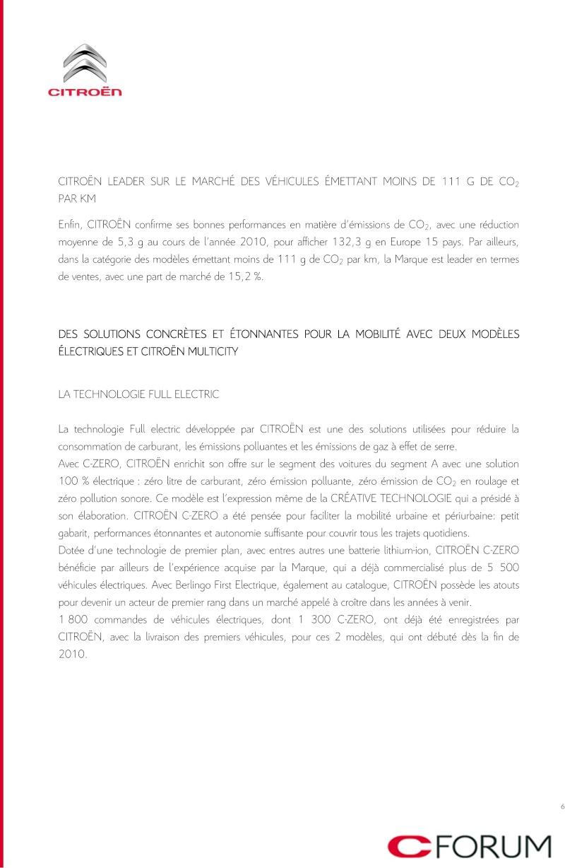 [SALON] GENEVE 2011 - Salon international de l'auto - Page 6 Cpcitr24