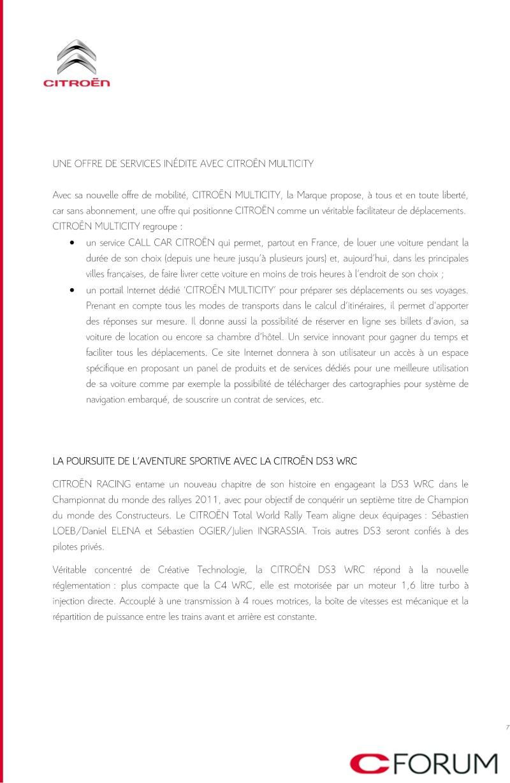 [SALON] GENEVE 2011 - Salon international de l'auto - Page 6 Cpcitr25