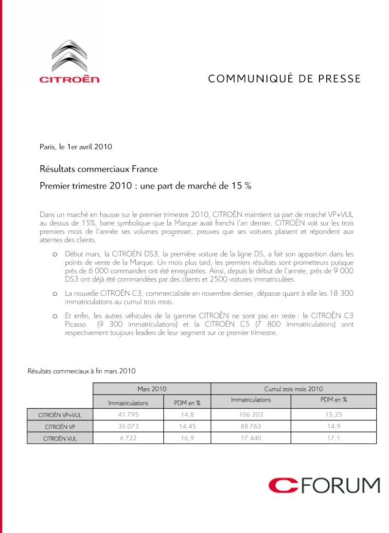 [VENTE] Les chiffres - Page 4 Cprcom10