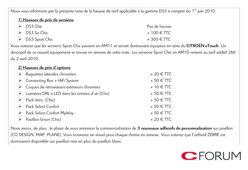 [INFORMATION] Gamme et tarifs D14a2c21