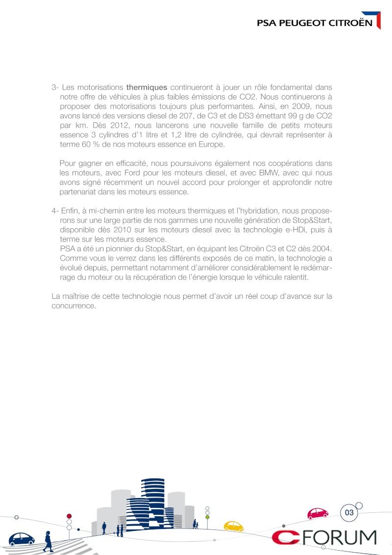 [INFORMATION] Creative technologie Discou11