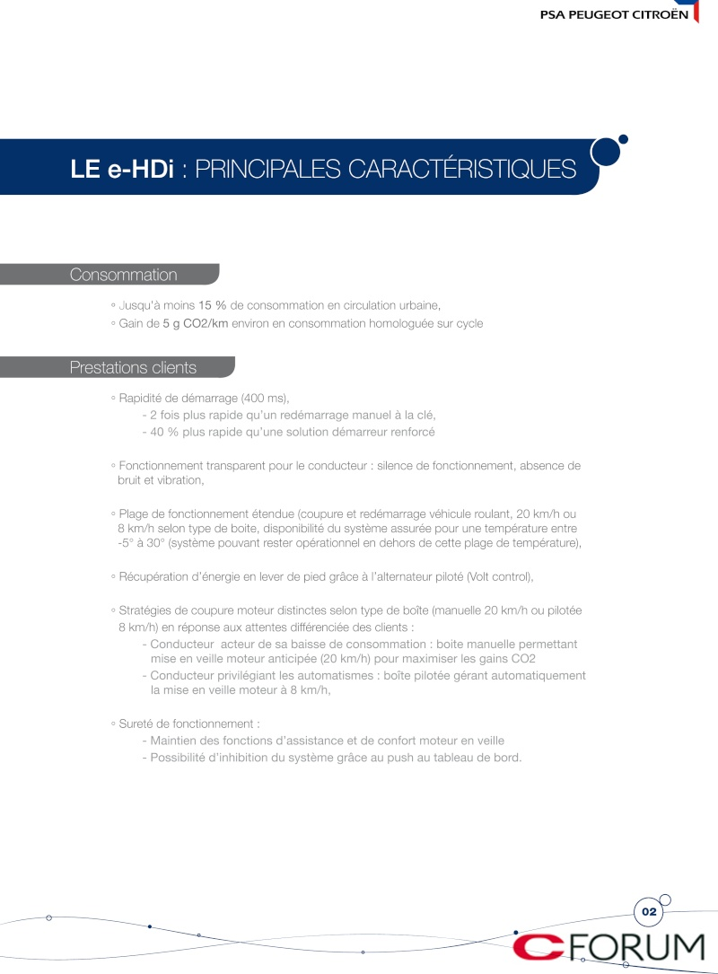 [INFORMATION] Creative technologie Ehdi_d13