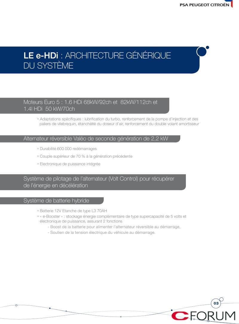 [INFORMATION] Creative technologie Ehdi_d14