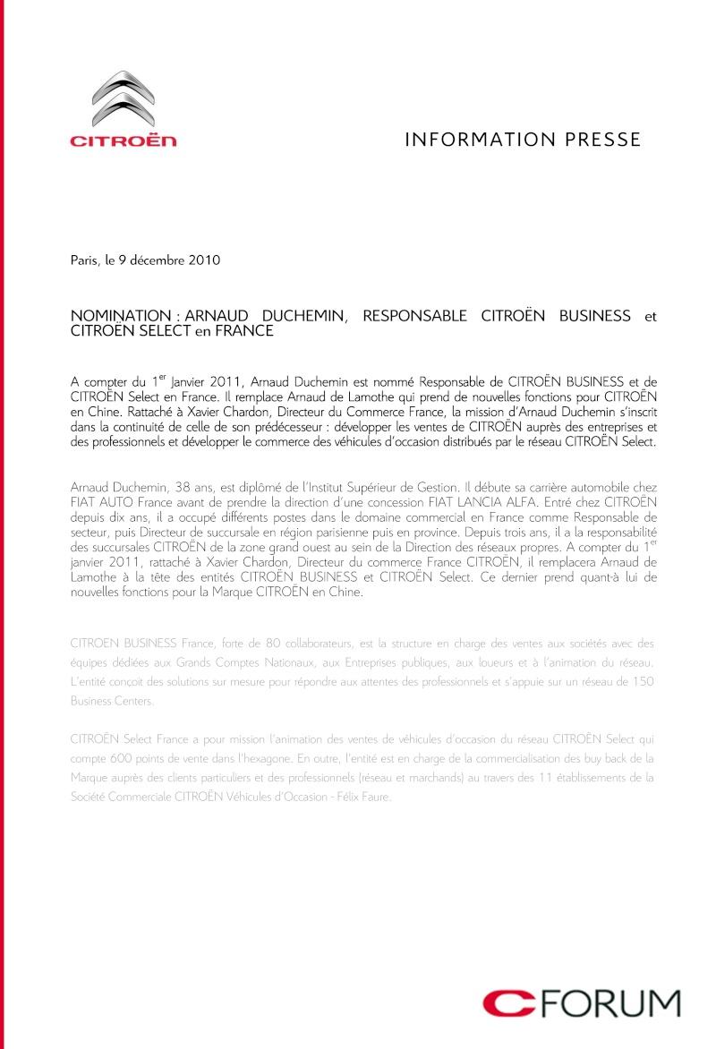 [INFORMATION] Hiérarchie Citroën - Page 4 Info_p10