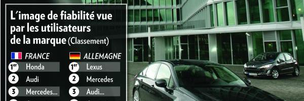 [INFORMATION] Citroën Europe - Les News - Page 21 Jpg10