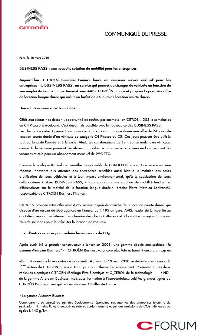 [Information] Citroën - Par ici les news... - Page 7 Sans_t24