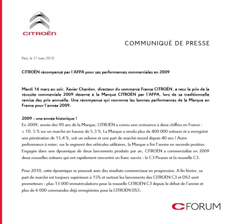 [Information] Citroën - Par ici les news... - Page 7 Sans_t25