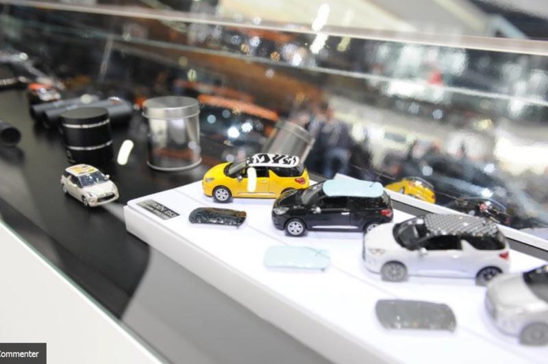 [SALON] GENEVE 2011 - Salon international de l'auto - Page 7 Sans_t63