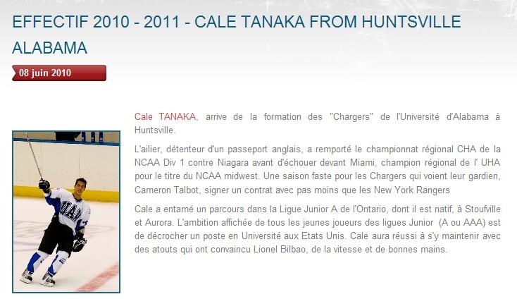 Transferts officiels des Vipers 2010-2011 Cale10