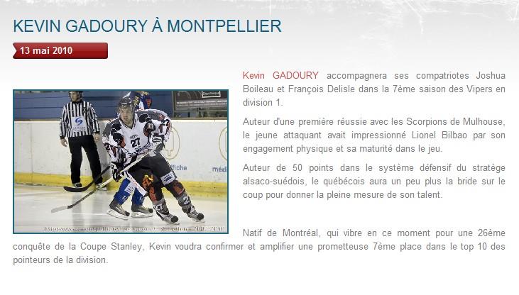 Transferts officiels des Vipers 2010-2011 Gadour10