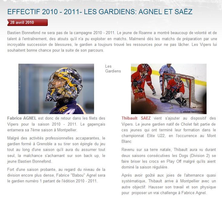 Transferts officiels des Vipers 2010-2011 Gardie11