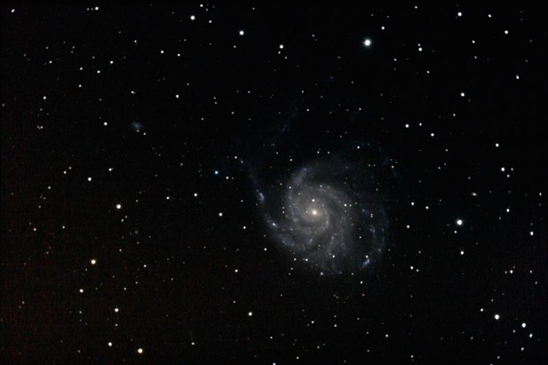 M101 enfin M101fi10
