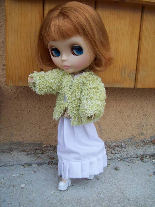 Prima Dolly Aubrey (PD2A) // RBL Photo194