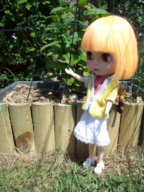 Mes blythe *miss Pierrafeu  P61* - Page 4 Photo286