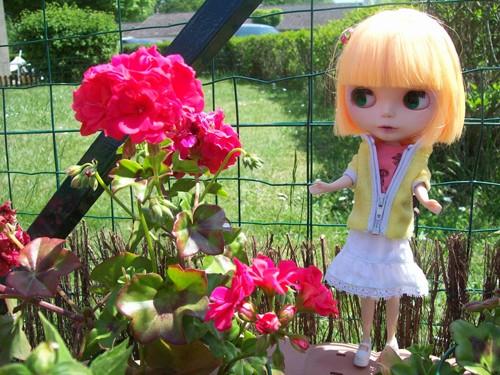 Mes blythe *miss Pierrafeu  P61* - Page 4 Photo287