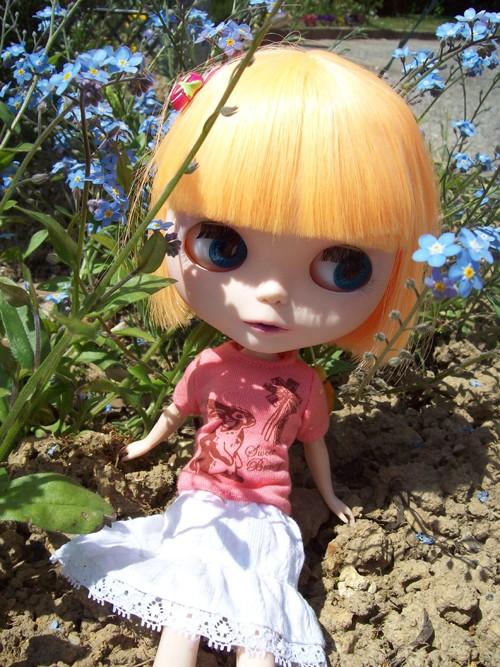 Mes blythe *miss Pierrafeu  P61* - Page 4 Photo290
