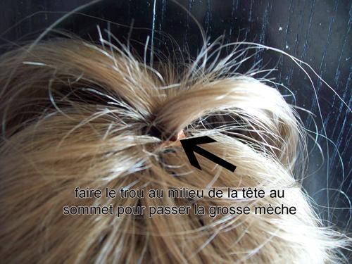 [tuto]weft hair Photo415