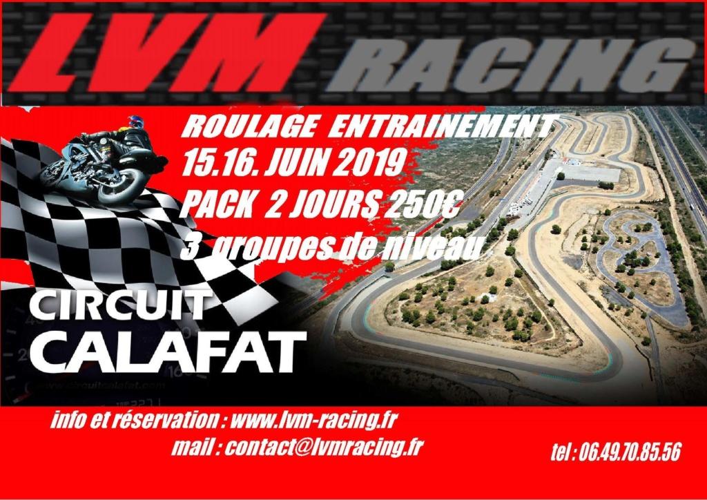 calafat le 15 et 16 juin  avec le lvm/racing Lvm_ca10