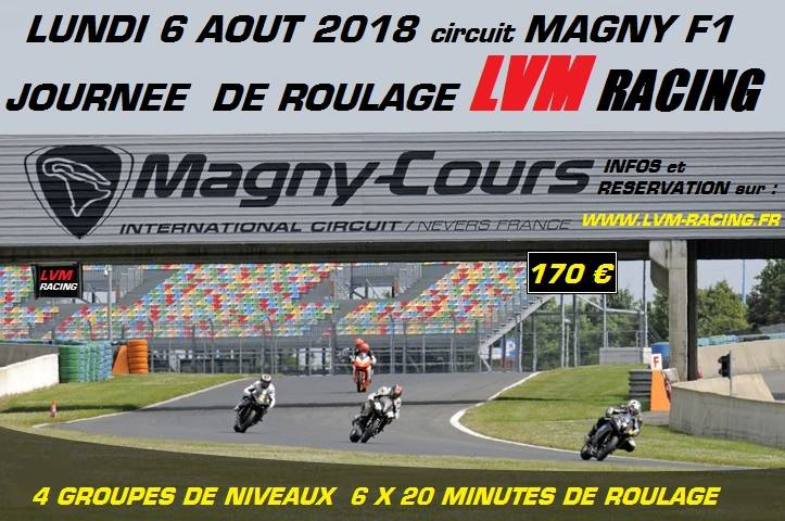 MAGNY COURS LE 6/08 AVEC LE LVM/RACING Magny_10