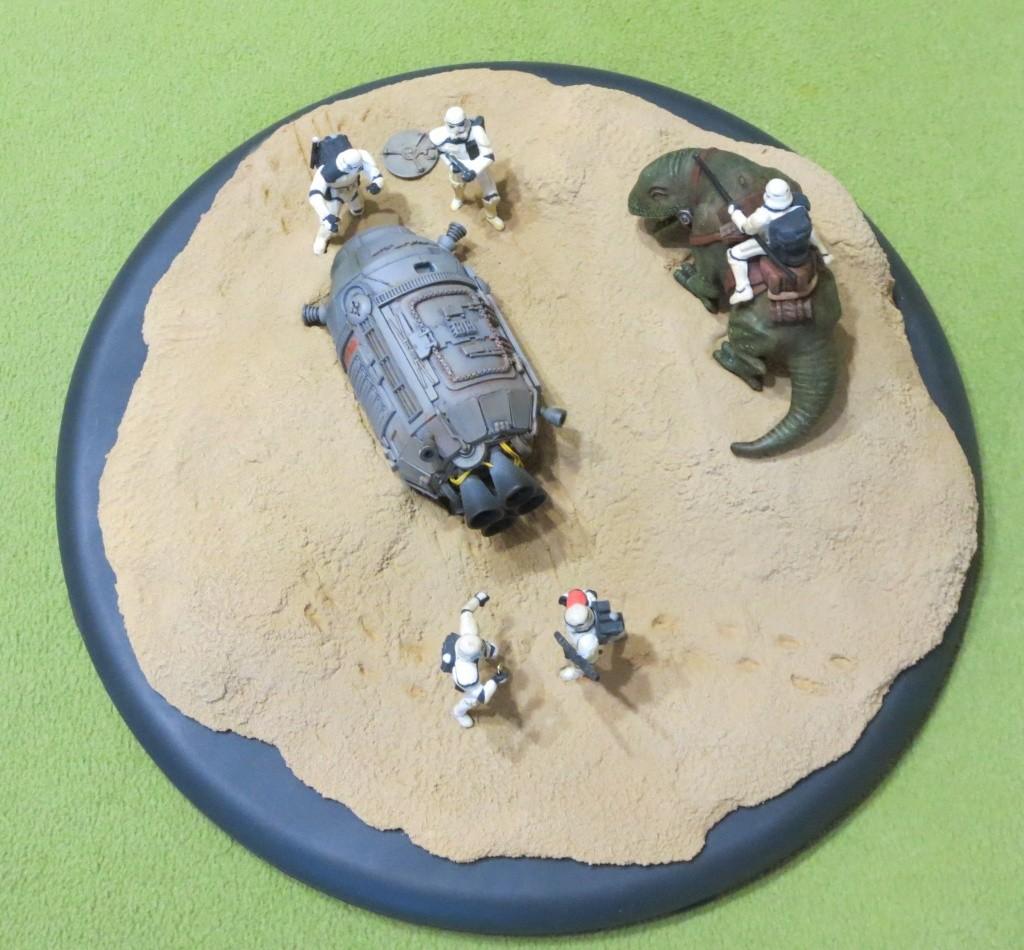 Look sir : droids - Page 2 Dessus10