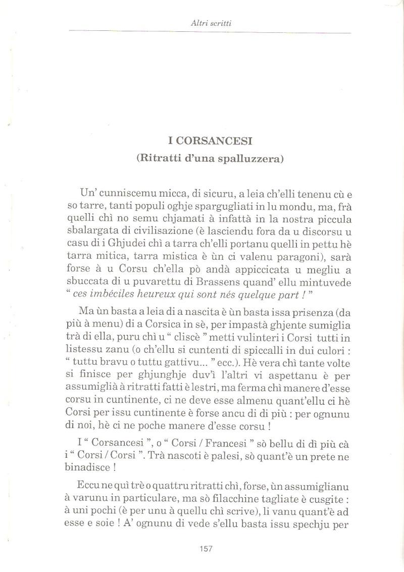 Franchi Ghjuvan Ghjaseppiu  Corsan10