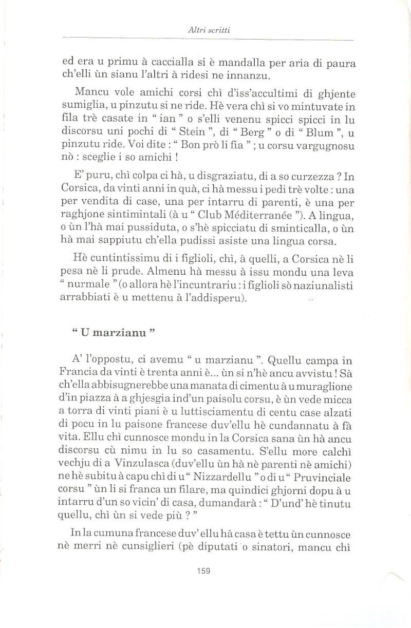Franchi Ghjuvan Ghjaseppiu  Corsan12