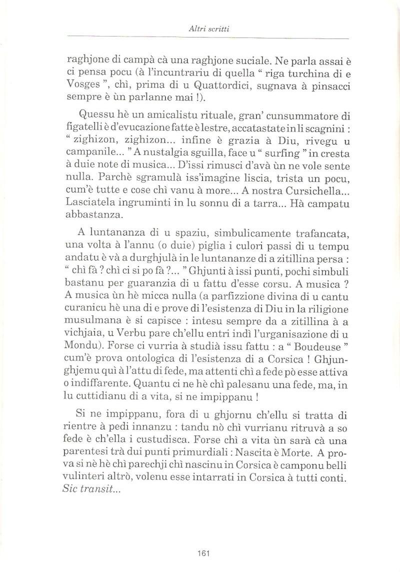 Franchi Ghjuvan Ghjaseppiu  Corsan15
