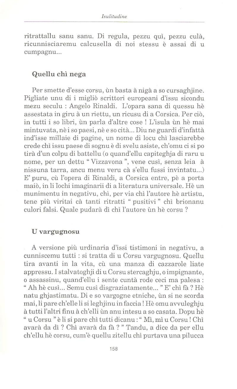 Franchi Ghjuvan Ghjaseppiu  Corsan18