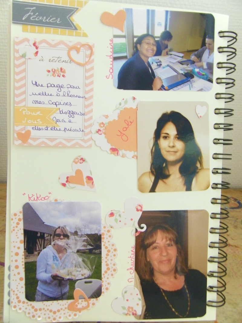Family Diary Zazoux MAJ du 08 Mars  101_5118