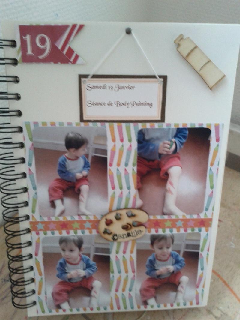 Family Diary Zazoux MAJ du 08 Mars  - Page 2 Img_2010