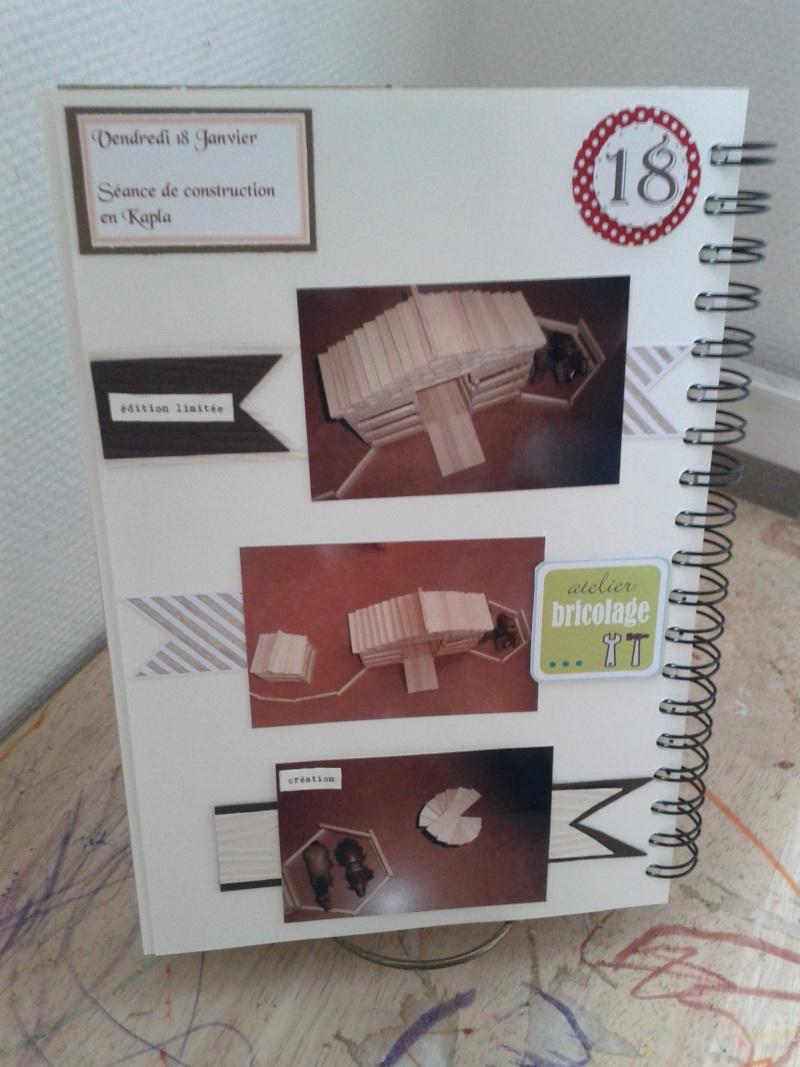 Family Diary Zazoux MAJ du 08 Mars  - Page 2 Img_2011