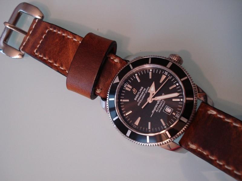 Quelles sont pour vous les plus belles montres de plongée ? - Page 5 Dsc00618